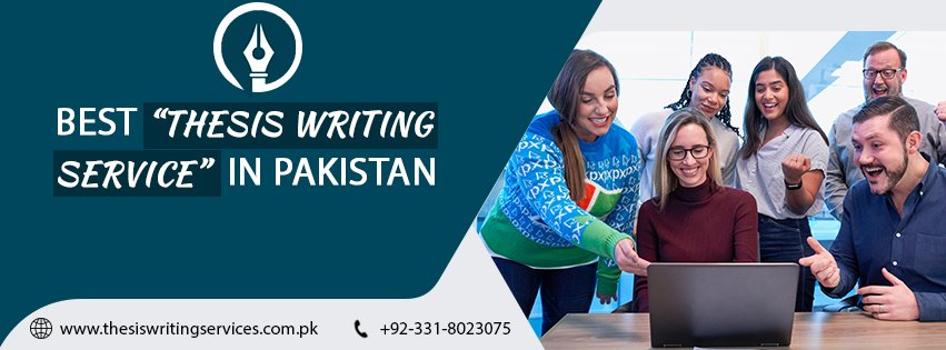 Contact thesis writing services