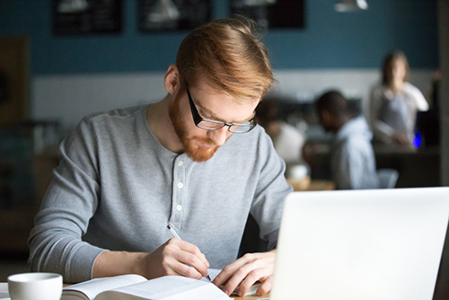 Top 5 best thesis writing service